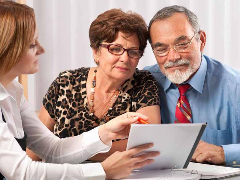 Для граждан предпенсионного возраста в каком возрасте наступает предпенсионный возраст для женщин