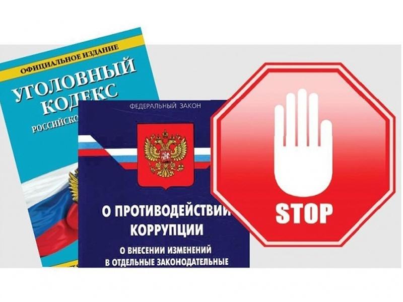 актив банк саранск кредит