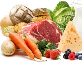 Реферат диетическое питание в общепите