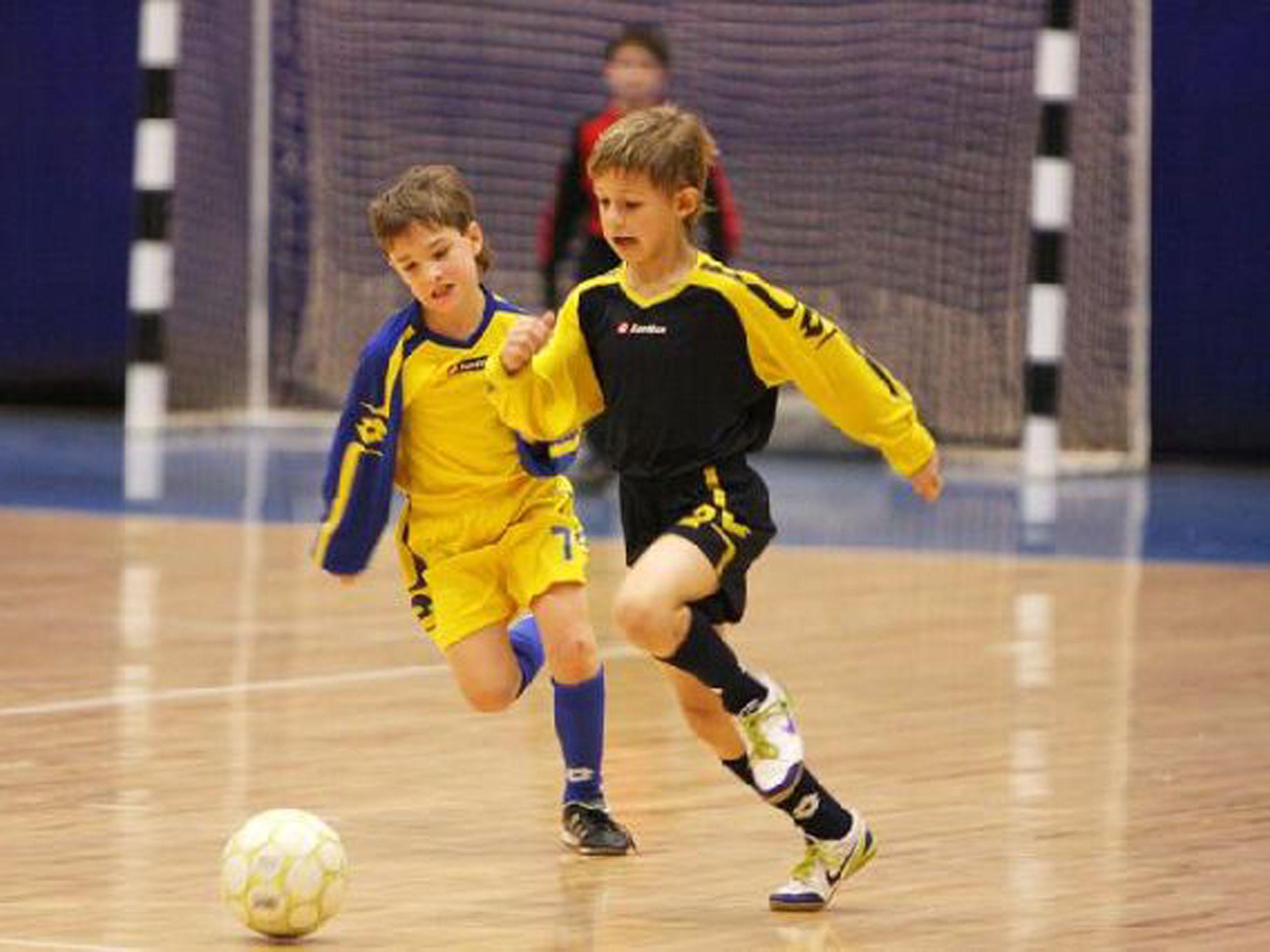 футбол свит товарищеские мачти по футболу